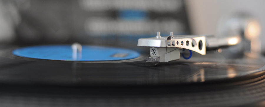 Audio Technica AT3200 XE